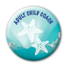 Adult Child Coach