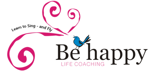 Be Happy Life Coaching